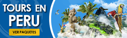 Banner Superio - Booking
